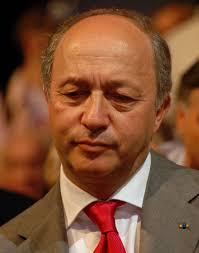 Élections législatives françaises de 1986