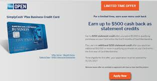 Best Small Business Credit Card Offers Small Business Cash Back Credit Cards 4167
