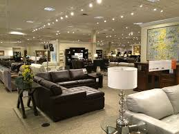 Home Decor In Memphis Tn by Furniture Royal King Clarksville Tn Ashley Furniture Outlet