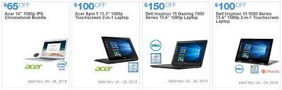 2 in 1 laptops black friday black friday deals 2016 costco black friday 2016 online deals u0026 ads