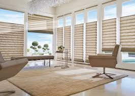 window treatments tulsa green country shutters