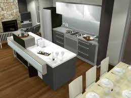 Small Modern Kitchen Design by 100 Kitchen Design 3d Bathroom U0026 Kitchen Design