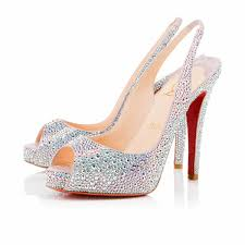 replica red bottoms outlet christian louboutin heels replica