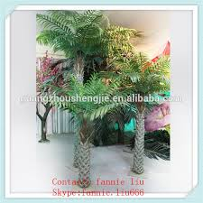 lf091649 synthetic imitation trees ornamental artificial tree and