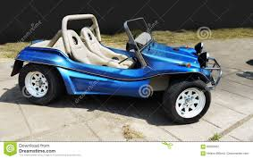 volkswagen up buggy sports racing cars volkswagen buggy off road editorial