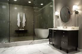luxury bathroom design fair decor modern luxury bathroom luxury