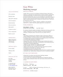 cv career history resume template word for mac 2008 case study