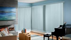vertical blinds montgomery u0027s furniture flooring and window