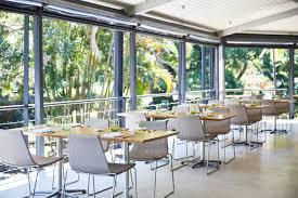 Sydney Botanic Gardens Restaurant Botanic Gardens Restaurant Sydney Restaurants