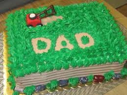 11 best lawn mower cake ideas images on pinterest lawn mower