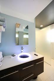 Modern Bathroom Sink Bathroom Sink 101 Hgtv