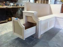 Molger Bench Kitchen Bench Seating Ikea U2014 The Clayton Design Easy Kitchen