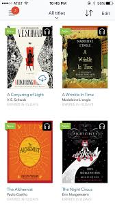 a conjuring of light audiobook free reading more daniel espinoza