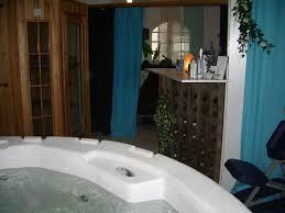 chambre d hote balaruc chambre d hôtes villa b b via domitia chambre d hôtes montbazin