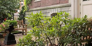 Hous Com John Jeffries House A Boutique Hotel In Downtown Boston Ma