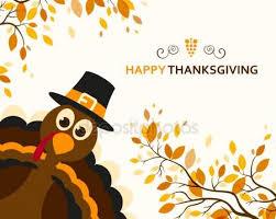 happy thanksgiving stock vectors royalty free happy thanksgiving