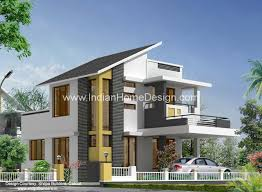 3 Bedroom House Design Beautiful 3 Bedroom House Plans Www Sieuthigoi Com