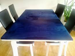 diy board game table gaming tables board game group alternate universes east norriton