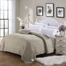 bedding sets all size cotton u0026 galaxy modern bed sheets newchic