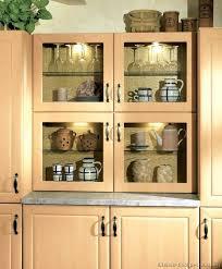 glass shelves for kitchen cabinets glass kitchen shelves lamdepda info
