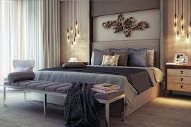Custom Comfort Mattress Ultraking Los Angeles Beverly Hills Ca Custom Luxury Mattress Maker