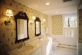 cape cod bathroom designs cape cod bathroom renovations south coast ma bathroom remodels