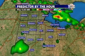 weather map ohio 13abc wtvg toledo ohio weather radar sports 13abc