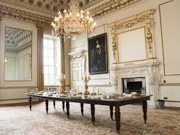 Largest Chandelier Britain U0027s Largest Private House On Sale For 7 Million Photos