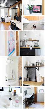 interior designers kitchener waterloo interior designer kitchener great home design
