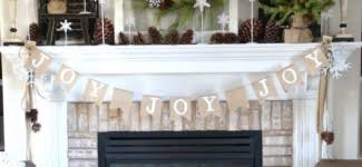 christmas and holiday decorations at cape ace cape ace hardware