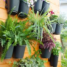 wall garden kit home design ideas and pictures