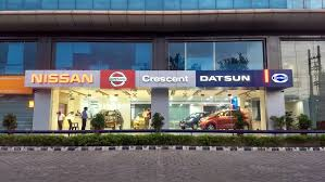 nissan micra diesel price in delhi nissan opens two new dealerships and two service outlets in delhi