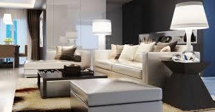 Schlafzimmer Und Arbeitszimmer Kombinieren Zuhause Tipps U0026 Tricks Rund Um Wohnideen