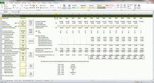 Homebrew Spreadsheet Retirement Planning Calculator Singapore U2013 Greenpointer Us