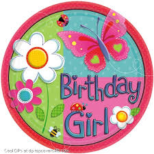 birthday girl birthday girl pink cool display pictures