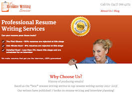 resume review services resume review service resume exle
