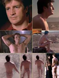 best 25 nathan fillion firefly ideas on pinterest firefly movie