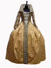 venice carnival costumes for sale foto venice atelier historical costumes for sale and rent for