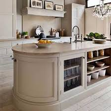 free standing kitchen islands uk island kitchen units 28 images handmade solid wood island