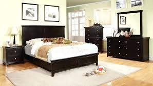 bedroom sets online full bedroom sets adventurism co