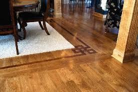 Hardwood Flooring Kansas City Hardwood Floor Customization Services Kansas City Mo Ks