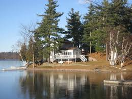 wellesley island house rental thousand island ny vacation rental