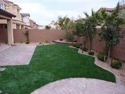 Backyard Desert Landscaping Ideas Desert Landscaping Ideas Backyard Design Large Uniquelandscapes 4