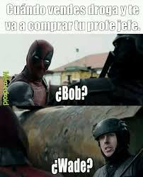 Buen Dia Meme - buen día meme by weastian1 memedroid