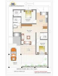 design home plans home design and plans ericakurey com