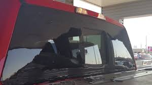 plants of the black hills plants of the black hills and bear driver says her ford f 150 pickup window spontaneously shattered