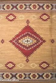 Area Rugs Southwest Design Solace Canopy Southwestern Design Area Rugs Rugs Area Rugs And