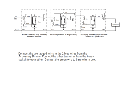 wiring diagrams hubbell 4 way switch 4 wire switch 4 switches