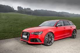 lexus isf vs audi rs6 audi cars tuning abt tuned audi rs6 with 515kw and 880nm