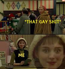 Queer Meme - 50 super queer memes that will make anyone in the lgbt community